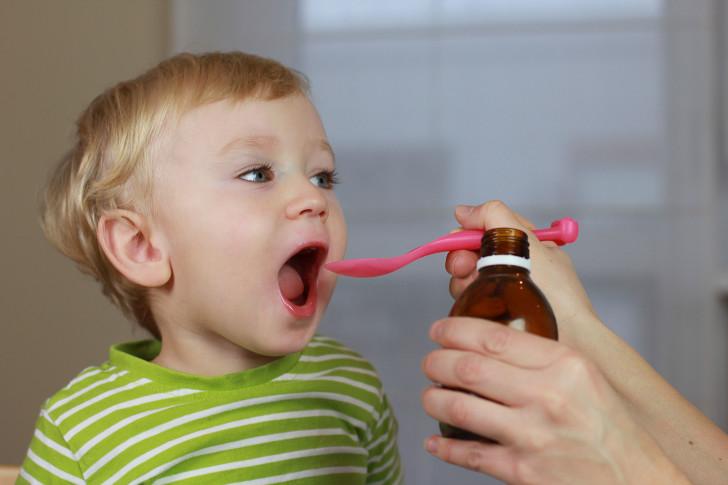 Prevention of Chikungunya in Children