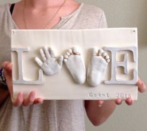 Best Keepsake Ideas For Children