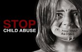 Child Sex Abuse and its Legal Remedies
