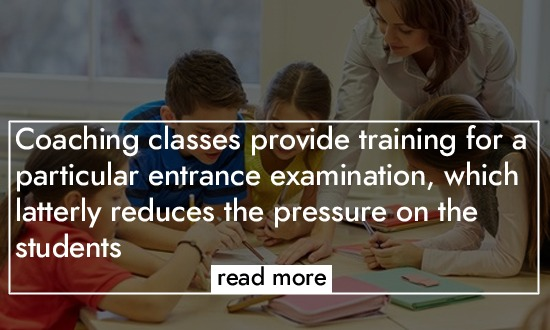 Best Coaching Institutes for Kids in Mohali