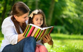 how to develop reading skills in toddlers