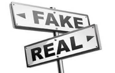 fake, real, fake world, lifestyle, wannabe, relationships, insecurities