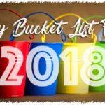 bucket list, mothers