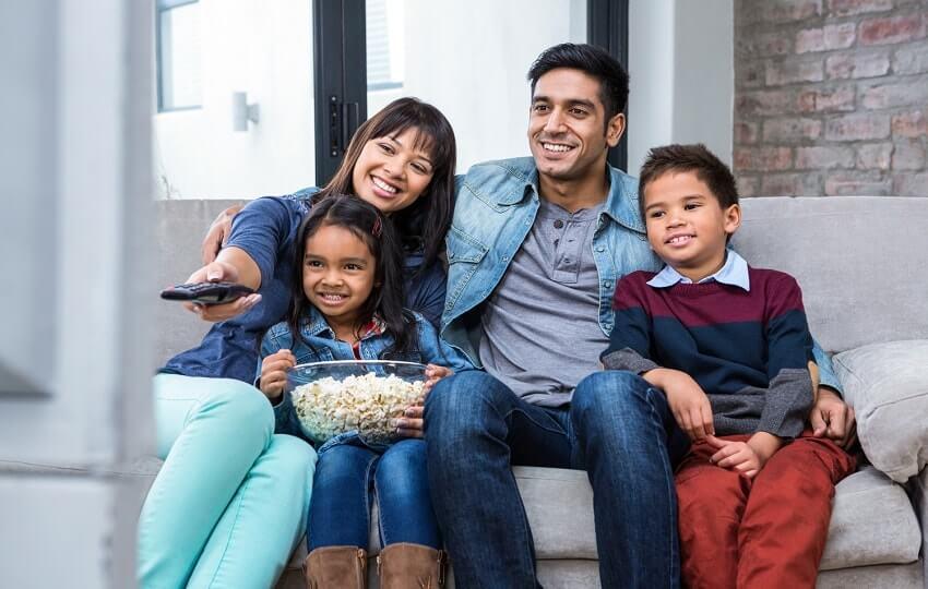 Positive Parenting | Raise Positive Attitude Kids