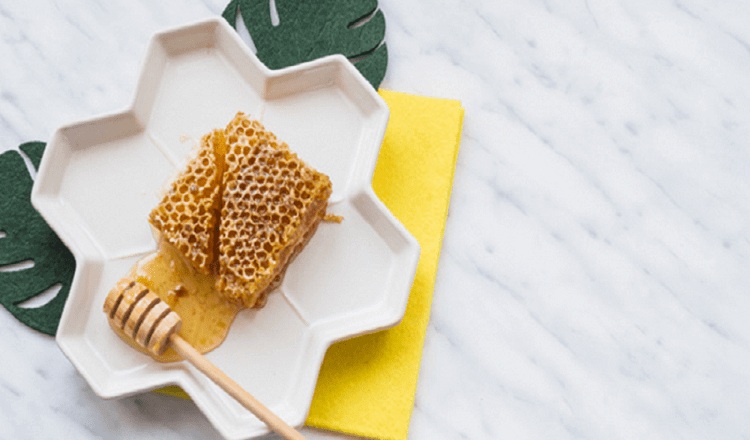How to Find Pure Honey and Benefits of Pure Honey