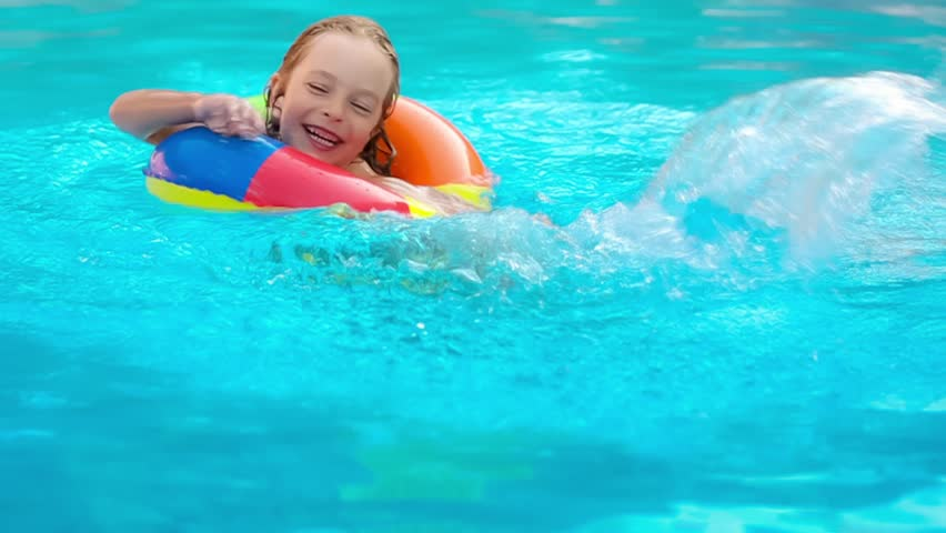 Why and How to Maintain Swimming Pools