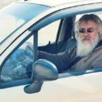 Car Insurance Policies For Seniors