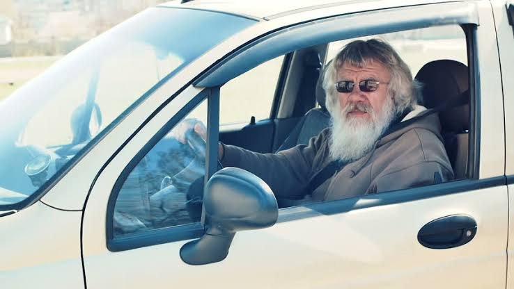 Everything You Need To Know About Car Insurance Policies For Seniors