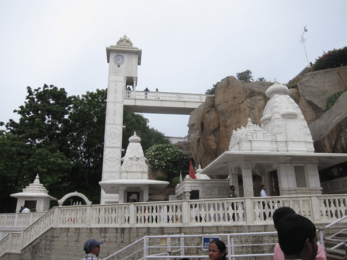 Best places to visit in Hyderabad for kids