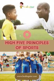 high-five-principles-of-sports