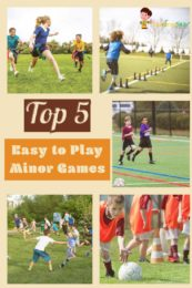 easy-to-play-minor-games