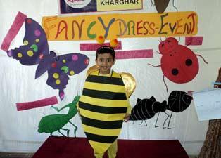 fancy-dress-ideas-for-preschoolers