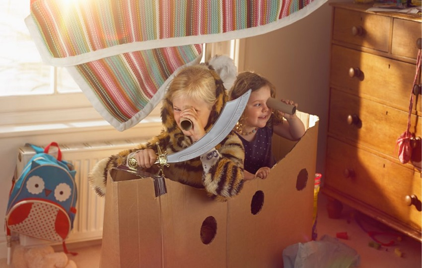 best-indoor-games-for-kids