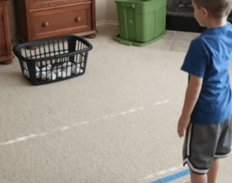 best-indoor-games-for-kids