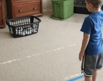 meilleurs-jeux-d'intérieur-pour-enfants