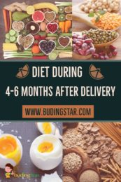 diet-during-4-6-months-after-delivery