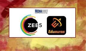 Online Learning with Eduauraa