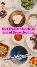 diet-from-9-months-to-end-of-breastfeeding